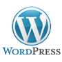 wordpress_md